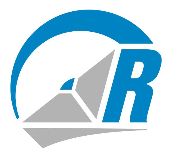 Rechnen logo